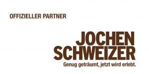Jochen Schweizer Partner Erlebnis Geschenk Skulptur