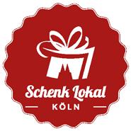 schenk lokal köln geschenkgutscheine für köln lokal Skulptur als geschenk