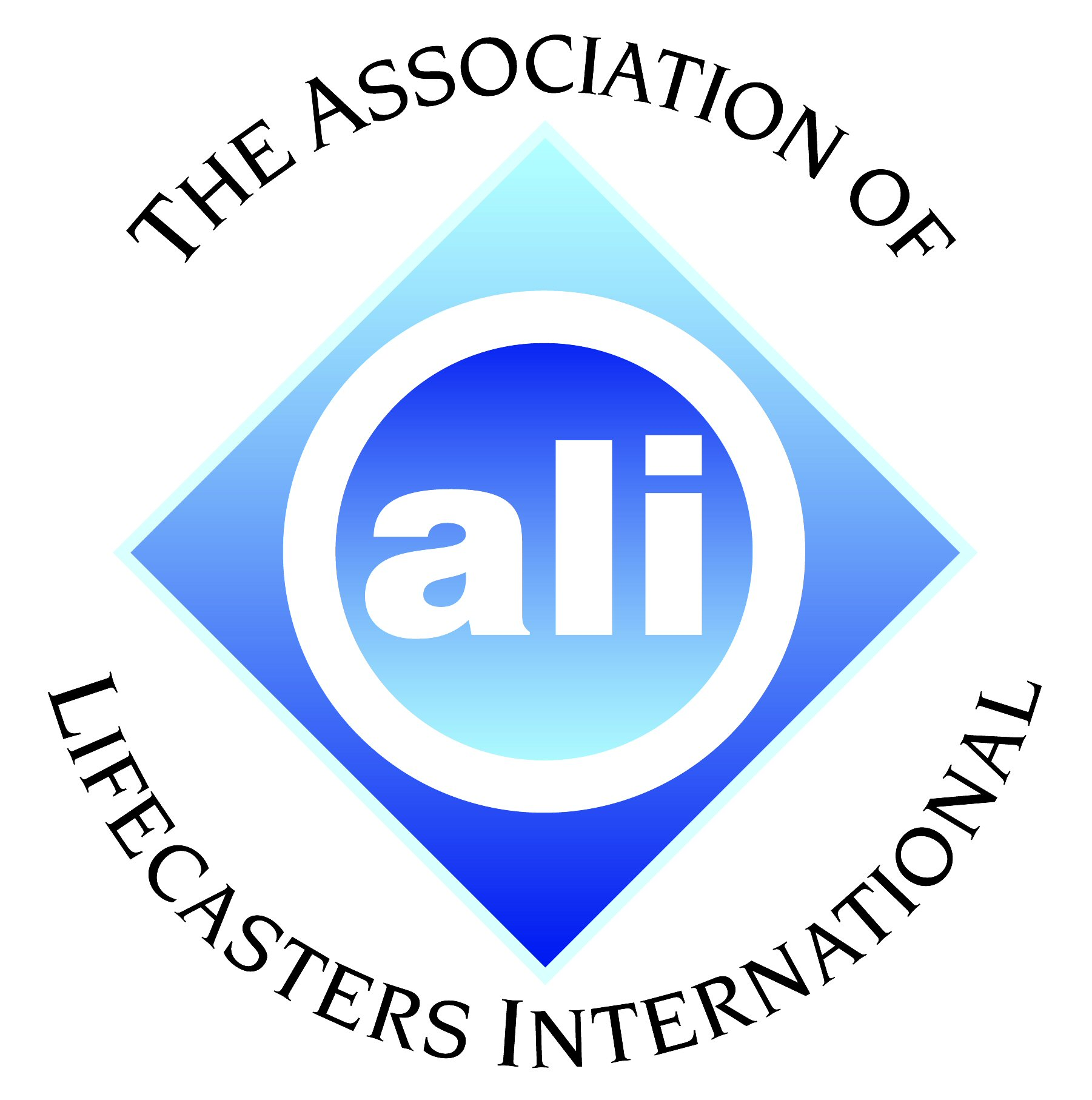 lifecasters international Körperabformer